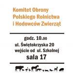 KOPRiHZ-11-lutego3