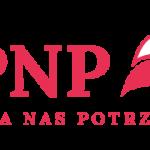 pnp_logo_544x180