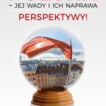 Hamerski-polska-i-jej-naprawa
