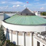 Sejm-budynek