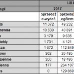 e-wydania-dzienniki-I-IIIQ2018-1