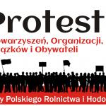 koprihz-protest-26-lutego
