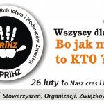 koprihz-protest-26-lutego2