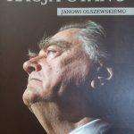 olszewski-racja-stanu2