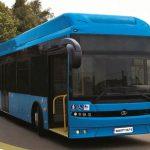 Autosan-SanCity-autobus-elektr