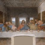 The_Last_Supper_Leonardo_Da_Vinci