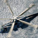 helikopter_AW101