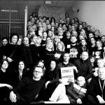 nauczyciele-strajk