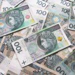 pieniadze-banknoty