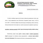 ustawa-odorowa-NSZZRI1