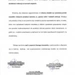 ustawa-odorowa-NSZZRI2
