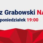 grabowski-live-facebook