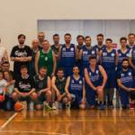 liga-koszykowka