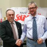 sanocki-ziemkiewicz2