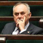Sanocki-Sejm-Nowiny3