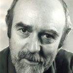 Stanislaw.Srokowski
