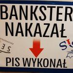 bankster-pis