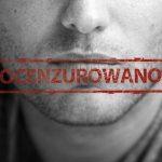 cenzura-fb-swiadoma-polska