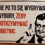 frankowicze-cymanski