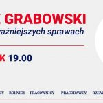 grabowski-banner_event-FB3