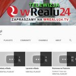 wrealu24-youtube