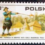 polski-hutnik-jamestown