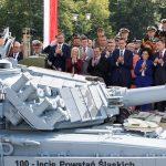 wojsko-parada-katowice-morawiecki