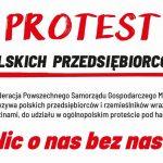 Protest-Poznan-plakat2