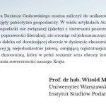 grabowski-ksiazka-modzelewski