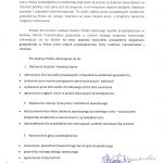 pakt-dla-przedsiebiorcow-PSL