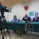 radom-konferencja-24-09