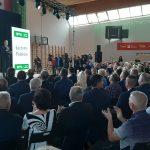 sandomierz-konferencja
