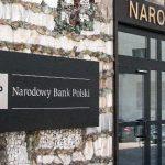 narodowy-bank-polski-nbp