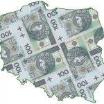 polska-panstwo-pieniadze