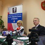radom-konferencja-10-10A