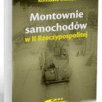 Montownie-samochodow-w-II-Rzeczypospolitej