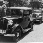 fiat-polski-1935