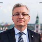 jaskowiak2