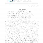 List-Otwarty-DZHP_1