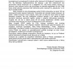 List-Otwarty-DZHP_3
