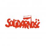 solidanorsc